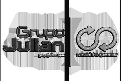 Grupo Julián