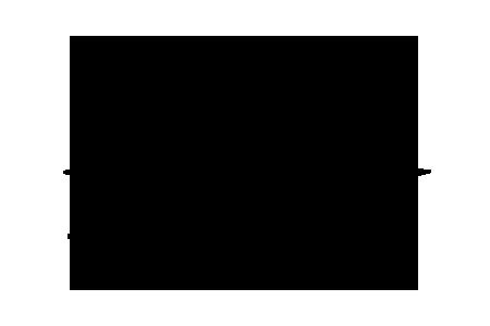 Gonalpi