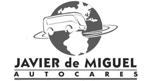JAVIER DE MIGUEL