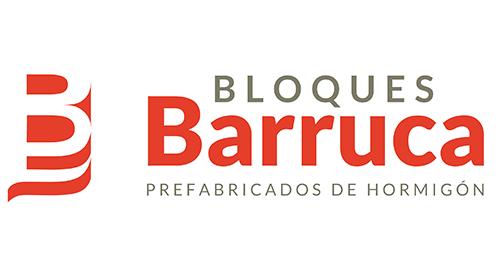 Barruca
