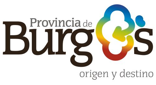 Origen y destino Burgos