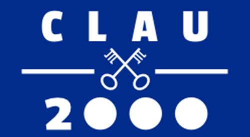 Clau 2000