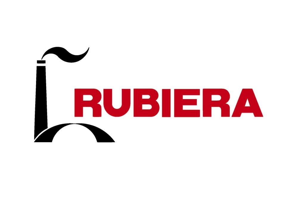 Rubiera