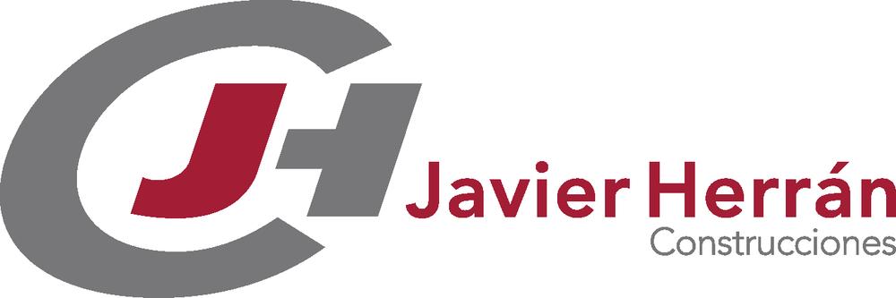 Javier Herran