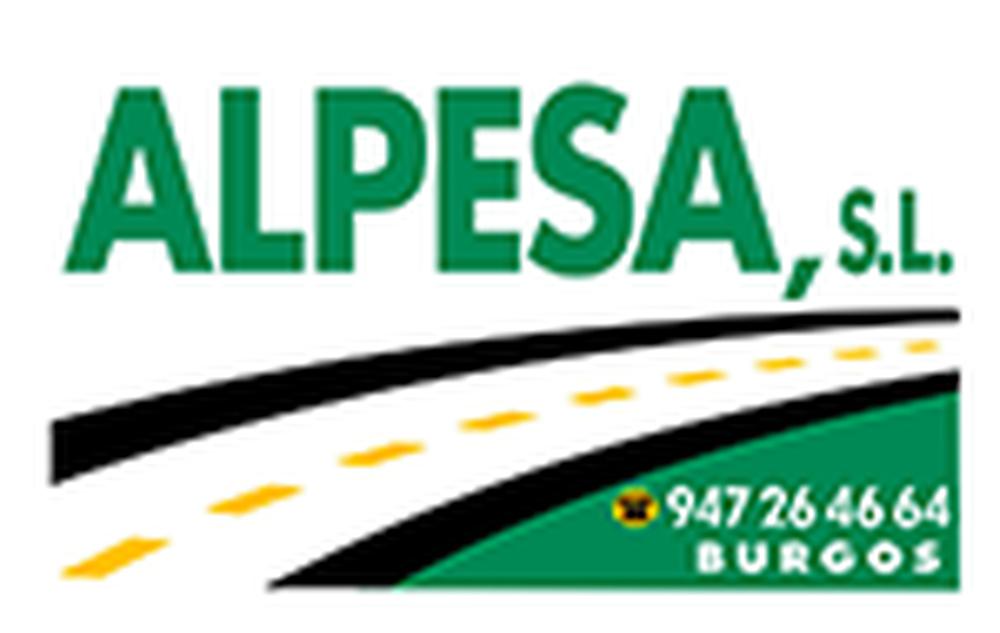 Alpesa