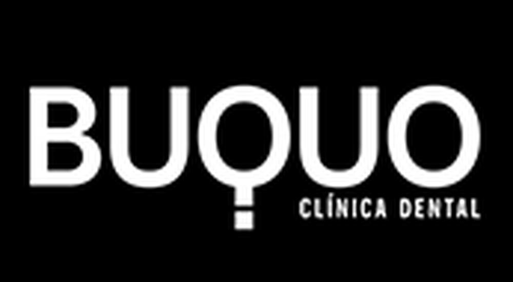 Buquo