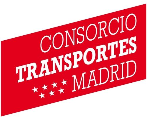 Consorcio Transportes Madrid