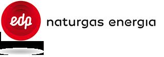 edp Naturgas