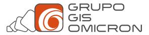 Grupo Gis Colombia