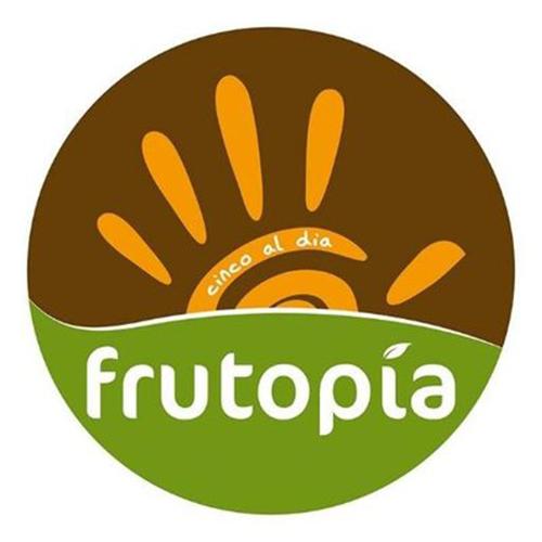 Frutopia