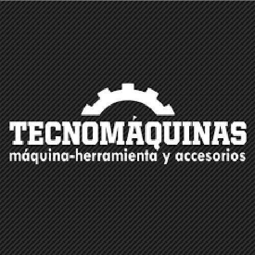 Tecnomaquinas