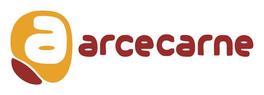 Arcecarne